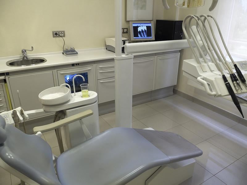 Clinica dental maria teresa nuestro equipo - Clinica dental moderna ...